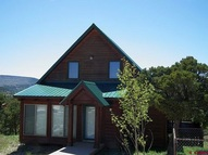 258 Cameron Pass  Road South Fork CO, 81154