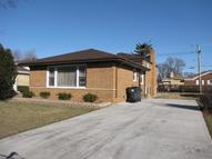 4056 Touhy Ave Lincolnwood IL, 60712