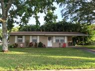 2210 12th Street W Palmetto FL, 34221