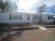 491 Lexco Road Moriarty NM, 87035