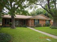 424 Cambridge Drive Richardson TX, 75080