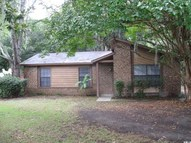 5 Quail Ridge Circle North Beaufort SC, 29906