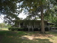13 Thames Purvis MS, 39475