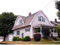 447 Lincoln Ave Northwest Carrollton OH, 44615