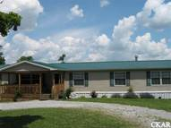 1805 Riley Road Gravel Switch KY, 40328