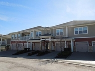 567 Riverpointe Dr #8 Dayton KY, 41074