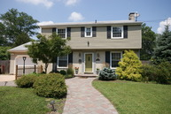 1104 Harvest Road Cherry Hill NJ, 08003