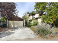 1741 Bedford Cir Fort Collins CO, 80526