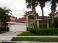 11855 Nw 53rd Ct Coral Springs FL, 33076