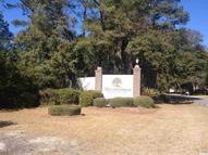 204 S Green Winged Teal Drive Beaufort SC, 29907