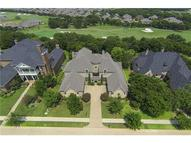 1040 Wagner Way Lantana TX, 76226