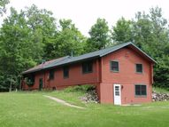 4074 Church Rd. Conover WI, 54519
