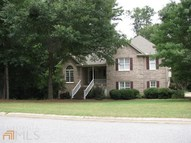 1120 Bent Creek Road Bogart GA, 30622