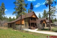 38 Deep Creek Court Durango CO, 81301