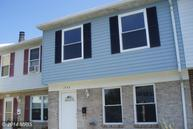 """1544 A Court Harford Square Drive """"A"""" Court Edgewood MD, 21040"""