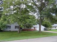 1618 Sleepy Hollow Coshocton OH, 43812