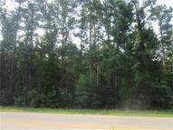 000 Old Hwy 105 Tract30 Lot 1-C Conroe TX, 77306