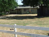 367 Belle Mill Rd Red Bluff CA, 96080