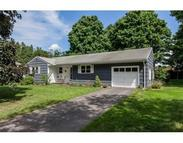 11 Highland Circle Hadley MA, 01035
