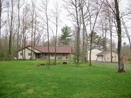 21943 Clay Ave Warrens WI, 54666