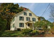 65 Russell Hill Rd Wilton NH, 03086