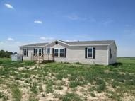 33010 Ff Road Copeland KS, 67837