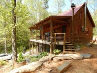 406 Little Bend Trail Elkin NC, 28621