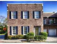 224 Huntingdon St Savannah GA, 31401