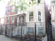 1543 South Trumbull Avenue Chicago IL, 60623