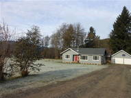 217 Tilton View Dr Morton WA, 98356