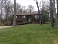 21 West Howe Rd Tallmadge OH, 44278