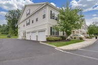 803 Brook Hollow Dr Whippany NJ, 07981
