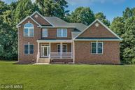 408 Windmill Drive Saint Leonard MD, 20685