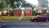 14905 Oakdale Avenue Harvey IL, 60426