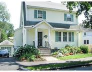 133 Sunset Road Arlington MA, 02474