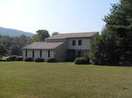 118 Green Valley Drive Rocky Face GA, 30740