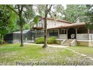 32304 Marchmont Cir Ridge Manor FL, 33523