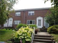 460 Conger Ave Collingswood NJ, 08108