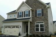 5636 Crescent Ridge Drive White Marsh MD, 21162