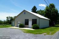 9195 Sporting Hill Road Orrstown PA, 17244