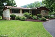 114 Mary Court Lavale MD, 21502