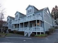 3014-13b Lake Shore Dr Lake George NY, 12845