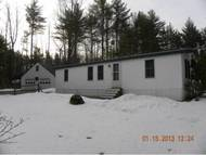 229 Long Swamp Road Lebanon ME, 04027
