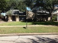 4516 Holly St Bellaire TX, 77401