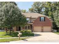 4003 Blackwood Ct Indianapolis IN, 46237