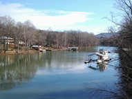 Lot 12 River Front Drive Sparta TN, 38583
