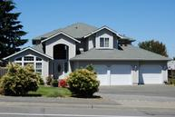 4440 S. 176th Street Seatac WA, 98188
