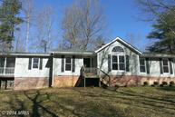 14430 Wagon Wheel Lane Bowling Green VA, 22427
