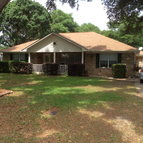 1427 Pineridge Dr Gulf Shores AL, 36542