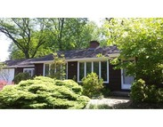 37 College View Heights South Hadley MA, 01075